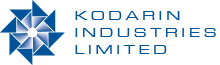 Kodarin Industries Limited Logo